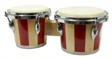 Truwer LS 105 - bonga
