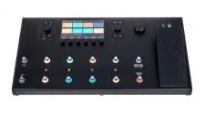 Line6 Helix LT - kytarový procesor