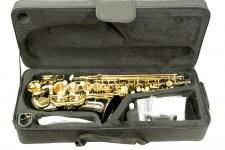 Truwer 6430 BN - altový saxofon