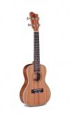 Grape GKC 30 - koncertní ukulele
