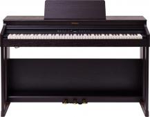 Roland RP 701 DR - digitální piano