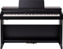 Roland RP 701 CB - digitální piano