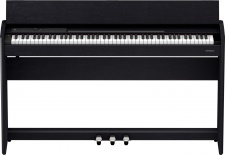 Roland F 701 CB