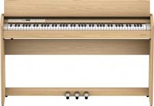 Roland F 701 LA - digitální piano