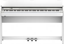 Roland F 701 WH