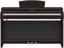 Yamaha CLP 725 R - digitální piano
