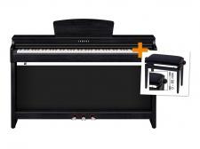 Yamaha CLP725B SET 1B