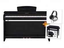 Yamaha CLP725B SET 2BS