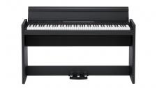 Korg LP 380 U BK - digitální piano