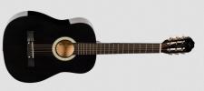 Romanza R-C356 Andy Stonewood - klasická kytara
