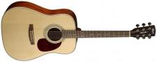 Cort Earth 70 OP - akustická kytara