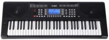 FOX K 186 - klávesy s dynamikou