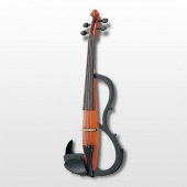 Yamaha SVV 200 BR - elektrická viola