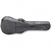 Stagg STB 1 C2 - pouzdro pro 1/2 klasickou kytaru