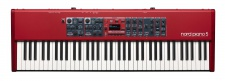 Nord Piano 5 73 - digitální stage piano