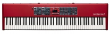Nord Piano 5 88 - digitální stage piano