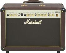 Marshall AS 50D - akustické kombo