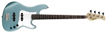 Cort GB 54 JJ SPG - elektrická baskytara