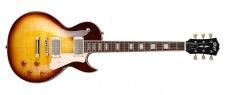 Cort CR 250 VB - elektrická kytara