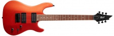 Cort KX 100 IO - elektrická kytara