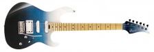 Cort G 280 DX NN - elektrická kytara