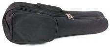 Truwer TA 12 21 - obal na sopránové ukulele