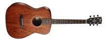 Cort AF 510 M OP - akustická kytara
