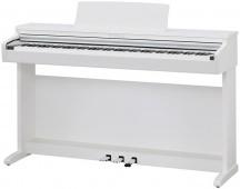 Kawai KDP 120 W - digitální piano