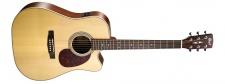 Cort MR 600 F NAT - elektroakustická kytara