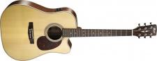 Cort MR 600 F NS - elektroakustická kytara