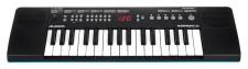 Alesis Harmony 32 - dětské klávesy