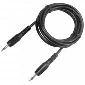 Sencor SAV 105-015 - AUX kabel 1,5m