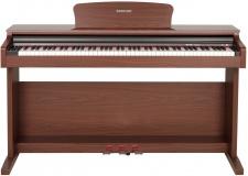 Sencor SDP 200 BR - digitální piano