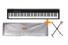 Roland FP30 BK SET 2PX