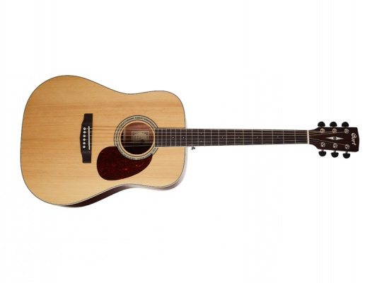 Cort Earth 100 NS - akustická kytara