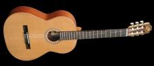 Admira Princesa - klasická kytara
