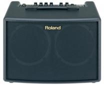 Roland AC 60 - kombo pro akustické kytary