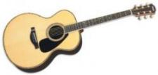 Yamaha LJ 36 - akustická kytara