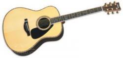 Yamaha LL 36 - akustická kytara