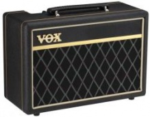VOX PF 10 B - basové kombo