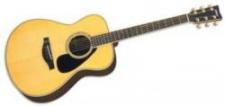 Yamaha LJ 26 - akustická kytara