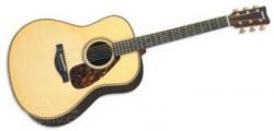 Yamaha LL 26 - akustická kytara