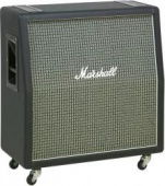 Marshall 1960AX - kytarový reprobox