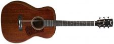 Cort L450C NS - akustická kytara