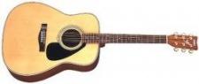 Yamaha F 380 - akustická kytara