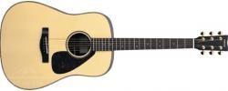 Yamaha DW 15 - akustická kytara