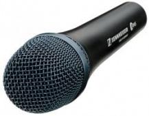 Sennheiser e 945 - dynamický mikrofon