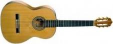 Kantare L 100 C - klasická kytara