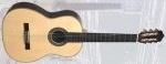 Kantare I 500 S - klasická kytara