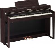 Yamaha CLP 470 R - digitální piano